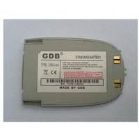 Аккумулятор (COPY) Samsung E630 AA