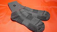 Термо носки Columbia(Тёплые) 39-44р. Олива