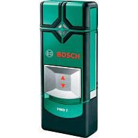 Металлоискатель Bosch PMD 7