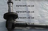 Цапфа поворотная МТЗ-80 правая  70-3001085, фото 2