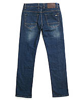 Джинсы Coockers мужские мультисезон 2720-1 мужская одежда стильные брюки джинсы шорты  , фото 1