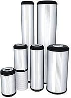 Картриджи сменные Aquafilter FCCA