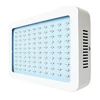 LED фитопанель для растений 100W(100x1W)