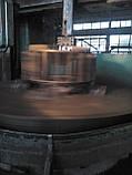 Деталі та агрегати механізмів промислового призначення, фото 5