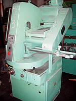 Абразивно-відрізний 8Б240 (Dкр.400, Dз.120), після ремонту, фото 1