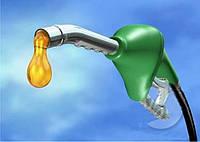 Дизельное Топливо EURO5 (НПЗ Мозырь) с доставкой в течении часа