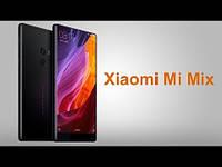 """Xiaomi Mi MIX 6.4"""" 4Gb RAM\128GB ROM"""
