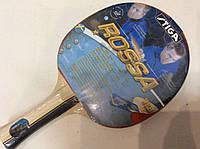Ракетка для настольного тенниса STIGA ROSSA, фото 1