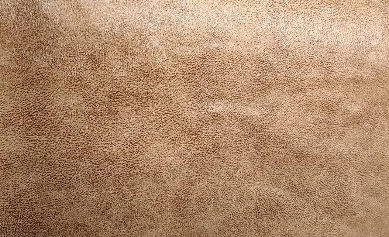 Мебельная замша ткань Рич 2