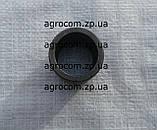 Втулка цапфы верхняя МТЗ-80 , фото 2