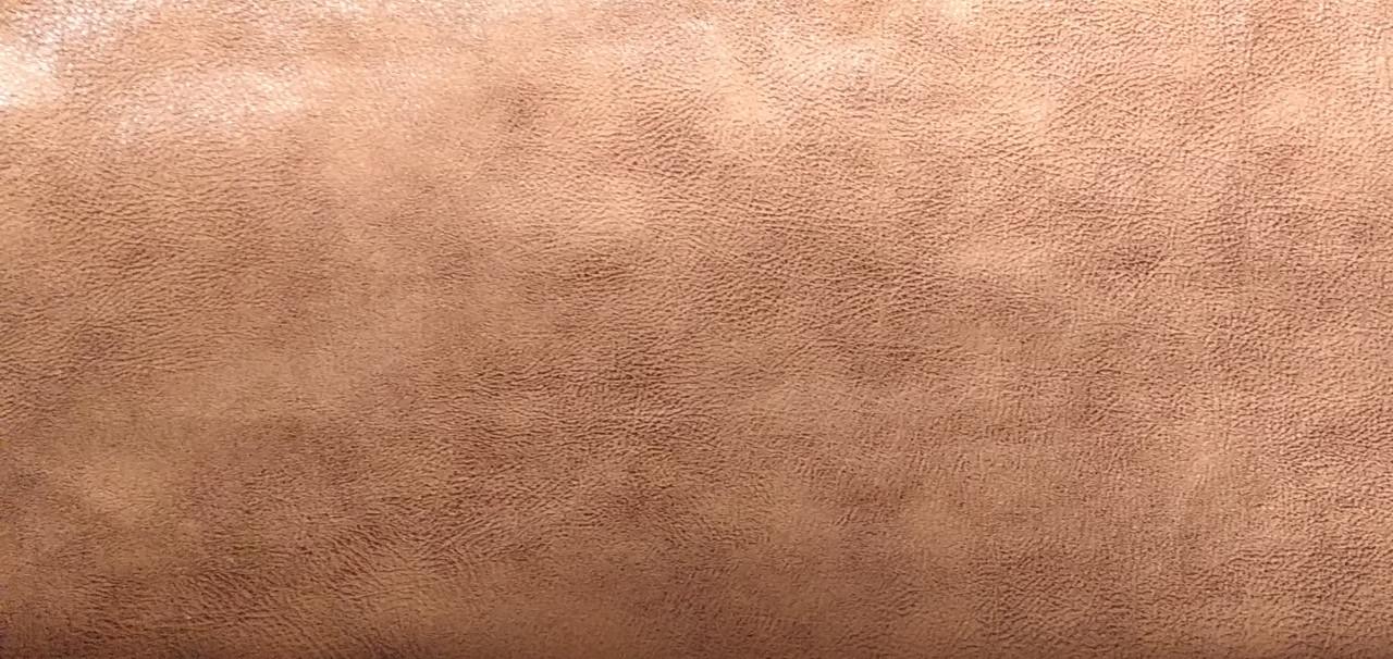 Мебельная замша ткань Рич 3