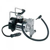 Компрессор Ring Air Compressor RAC700 ➤ 36 л./мин. ⛟ Бесплатная доставка!