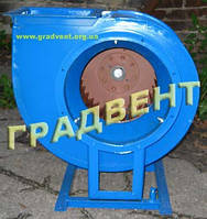 Вентилятор центробежный ВЦ 14-46 № 2,5 (ВР 287-46-2,5) с электродвигателем 2,2 кВт, 3000 об/мин