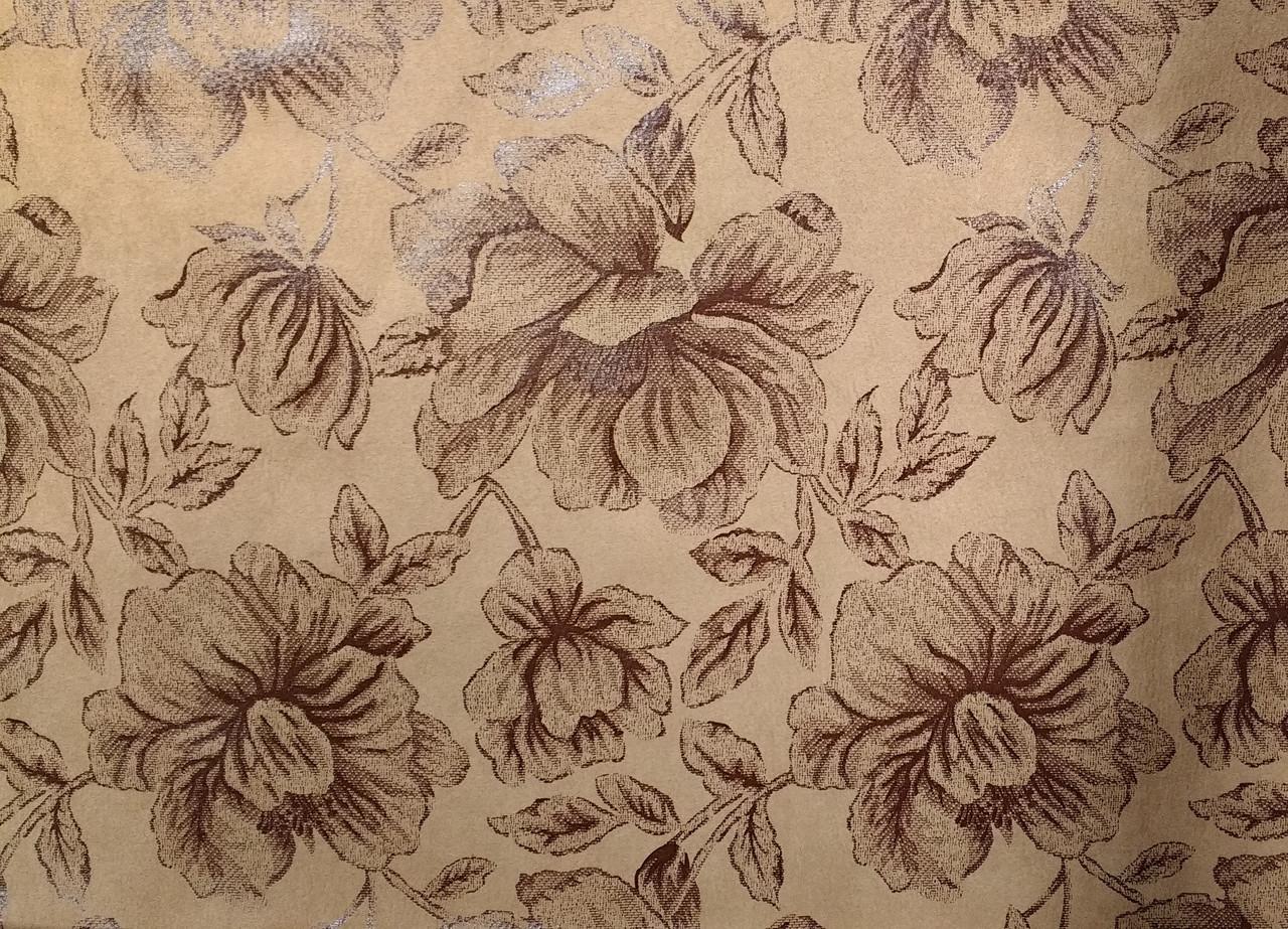 Мебельная замша ткань Тиволи 2