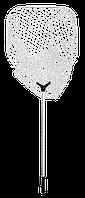 Подсак квадратный (леска) Golden Catch 70601601