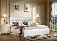 Кровать Оксфорд Madrit-0920 (Richman ТМ)