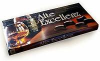 Конфеты Alte Excellenz 250 г с бренди