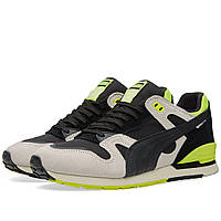 Оригинальные  кроссовки Puma Duplex OG Surf the Web & Black