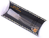 Женский мини-парфюм 8 мл Marc Jacobs Daisy (Марк Джейкобс Дэйзи) чувственный и нежный аромат RHA /9