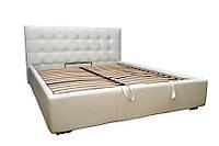 Кровать Честер Madrit-0920 (Richman ТМ)