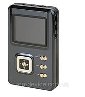 HiFiMAN HM-602 Slim High Performance Portable Audio Player - 8GB, фото 1