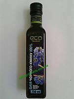 """Масло черного тмина 100% сыродавленное ТМ """"Eco Oliva"""", 250 г"""