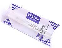 Женский Мини-парфюм в ручке 8 мл Versace Versus (Версаче Версус) для волевой, современной женщины RHA /9