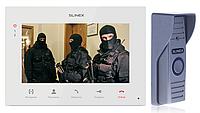 Комплект видеодомофона Slinex SQ-07M Standart MD