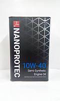 Nanoprotec 10/40 4л