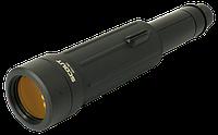 Подзорная труба Yukon Scout 20x50