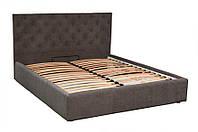 Кровать Ковентри Кордрой-472 (Richman ТМ)