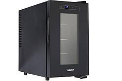 Холодильник винный TRISTAR WR 7508