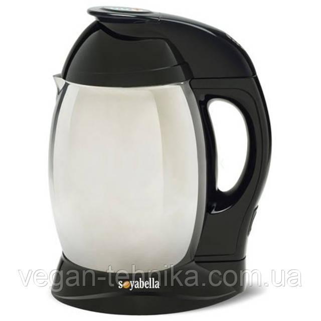 Соевые коровы Soyabella для приготовления соевого молока и тофу