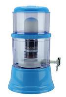 Фильтр-минерализатор GreenLine 14
