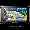 Бронированная защитная пленка для экрана Prestigio GeoVision 5000