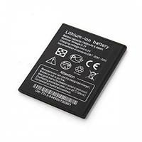 Аккумулятор батарея смартфон THL W100 W100s Оригинал 1800mah 3.7V