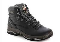 Зимние мужские ботинки Grisport (Red Rock) 11205
