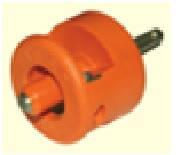 Инструмент для очистки Firat