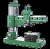 Cтанок радиально сверлильный Z3063