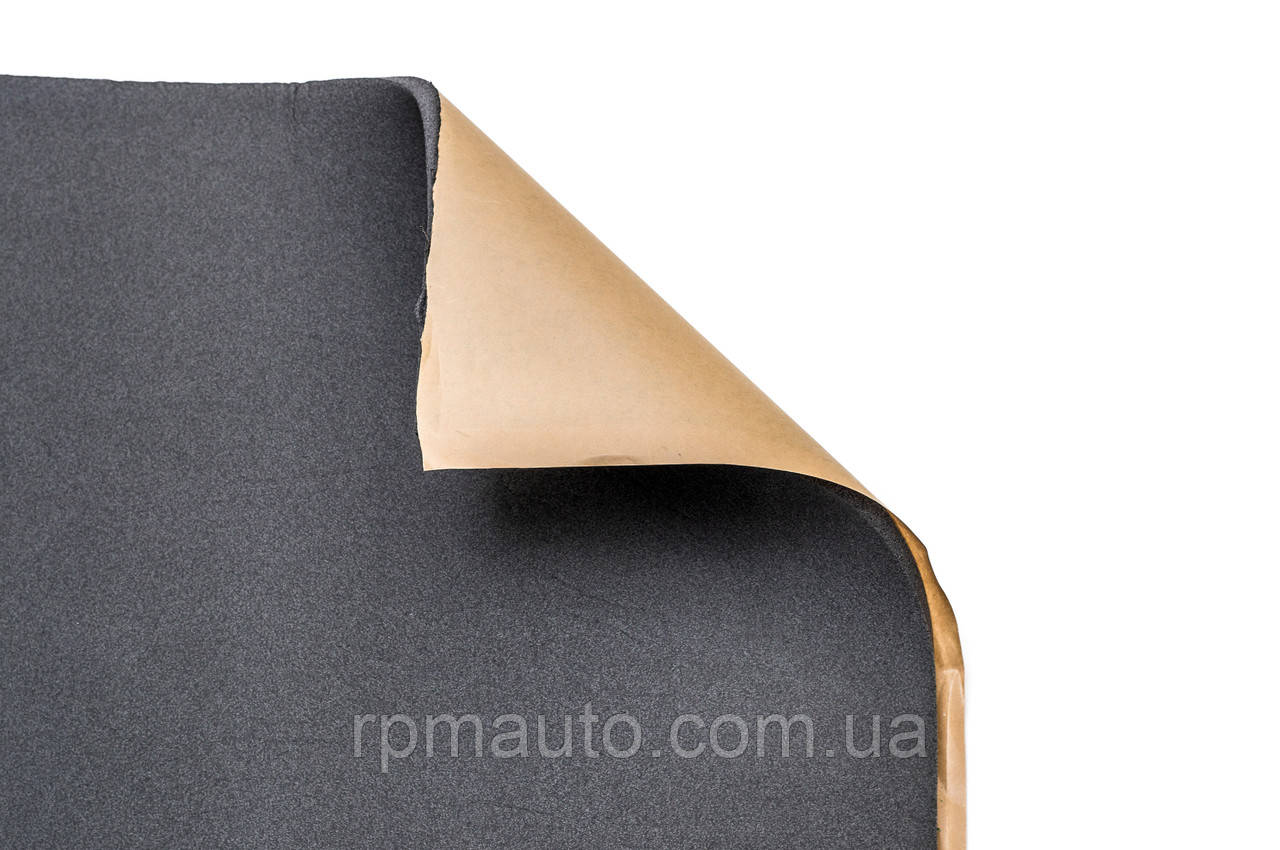 Hyundai 2017 2 арок solaris шумоизоляция