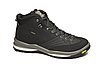 Мужские ботинки Red Rock (Grisport) 12511-D39G Оригинал