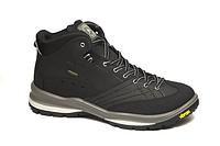 Мужские ботинки Red Rock (Grisport) 12511-D39G