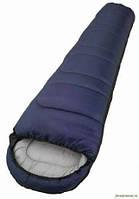Спальник спальный мешок кокон от +22 до -5 туристический рыбацкий