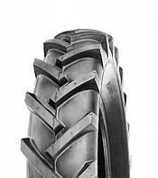 """Покрышка (шина) для минитрактора 4.00-10 """"Deli Tire"""" (с камерой)"""