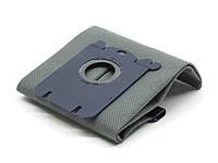 Мешок (пылесборник) тканевый многоразовый для пылесоса Electrolux