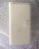 УЦЕНЕНКА Чехол-бумажник для Motorola Moto G2 XT1063 XT1068 XT1069