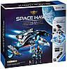 Крутейший игровой набор Ravensburger Space Hawk.