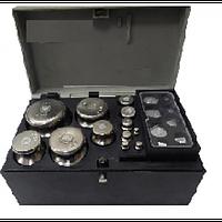 Г-4-1111.10 Набор гирь (НГ(10мг-500г))