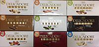 Шоколад Baron Delicadore в ассортименте 200 г