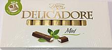 Шоколад Baron Delicadore 200g в ассортименте, фото 3